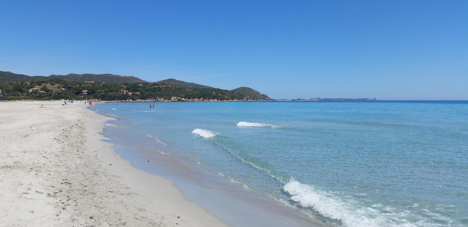 Simius spiaggia privata 2.jpg