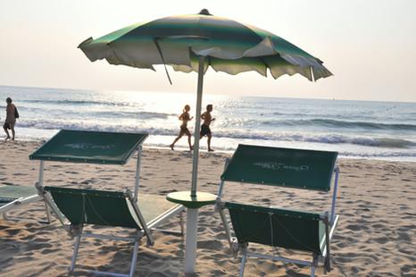 Simius spiaggia privata 11.jpg