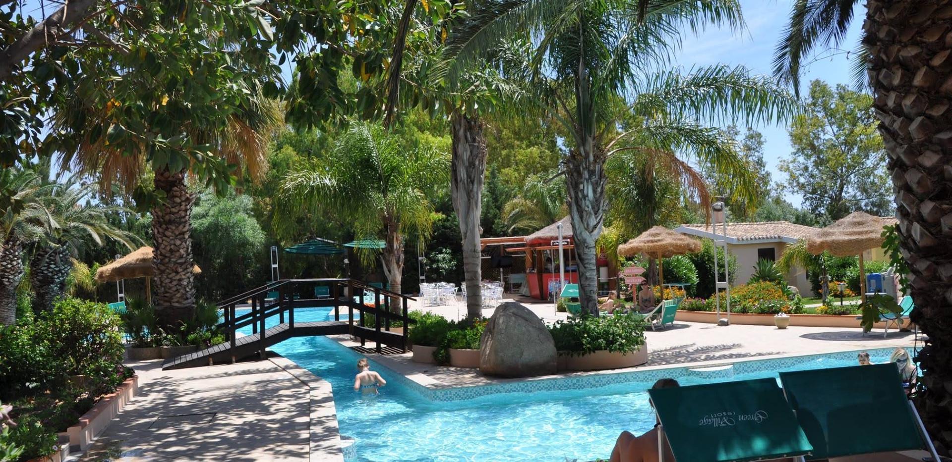 piscina green village resort 20.jpg