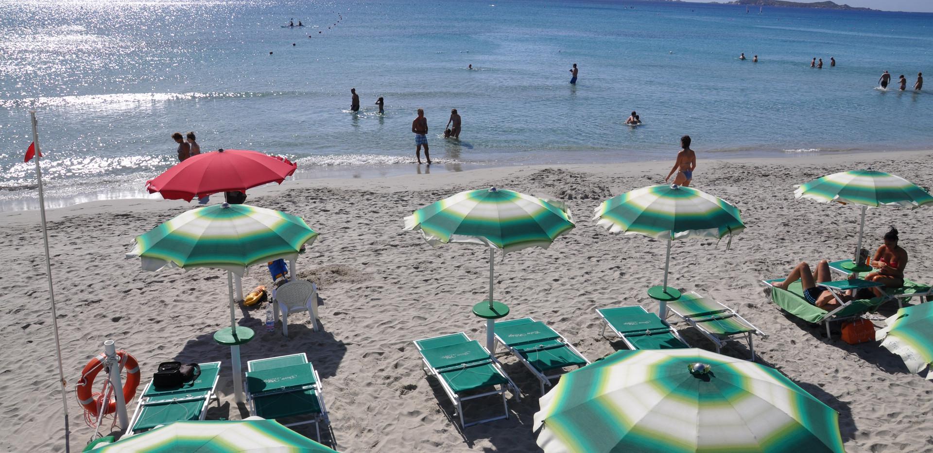 Simius spiaggia privata 6.JPG