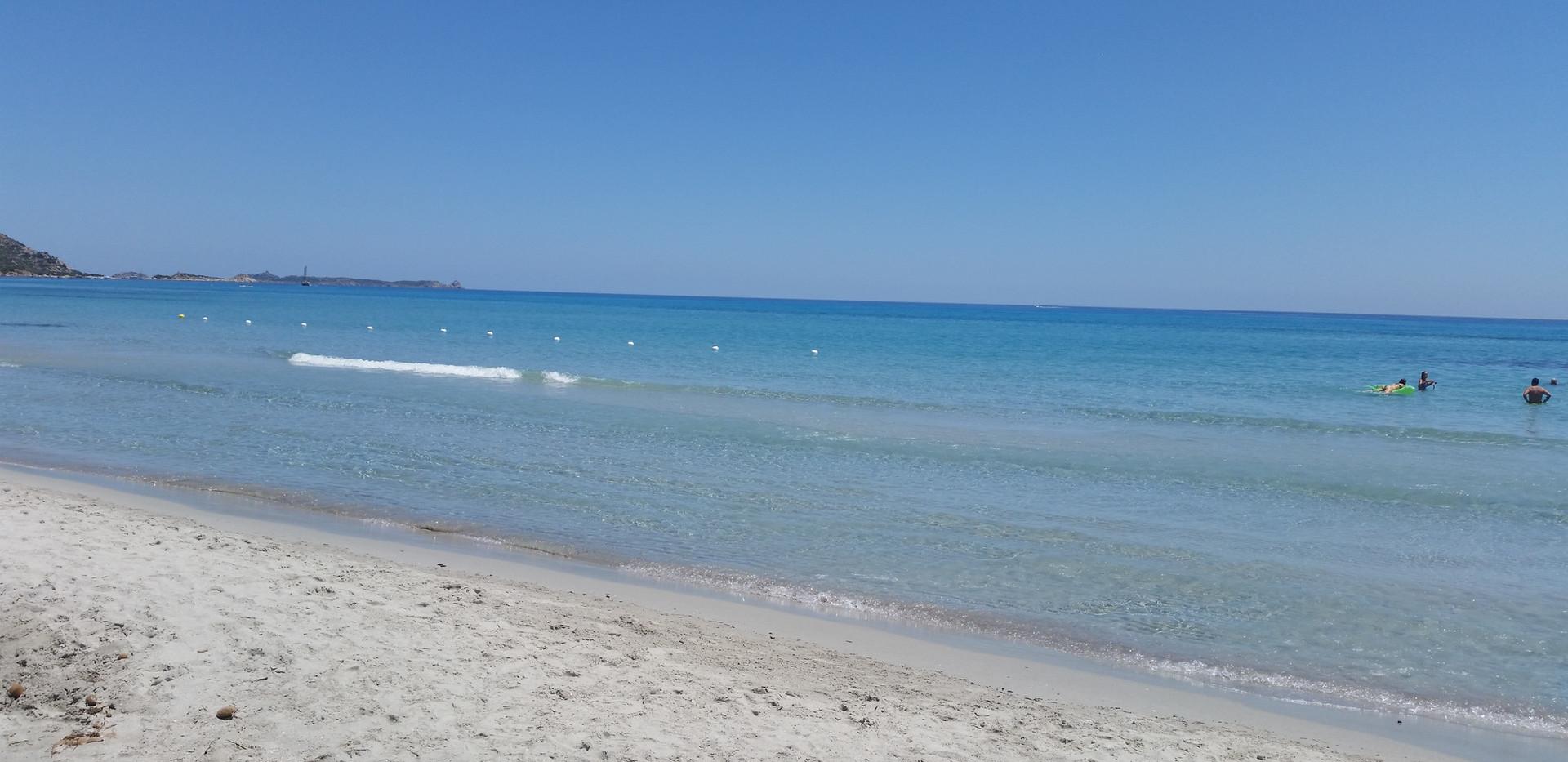 Simius spiaggia privata 12.jpg