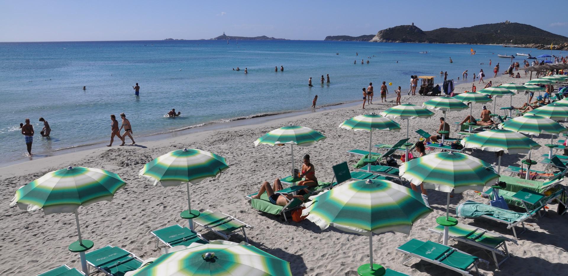 Simius spiaggia privata 5.JPG