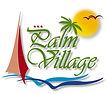 Logo Palm Village mod1.jpg