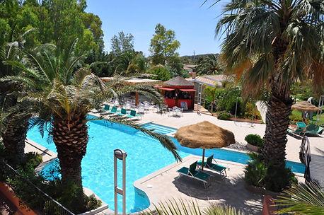 piscina green village resort 2.jpg