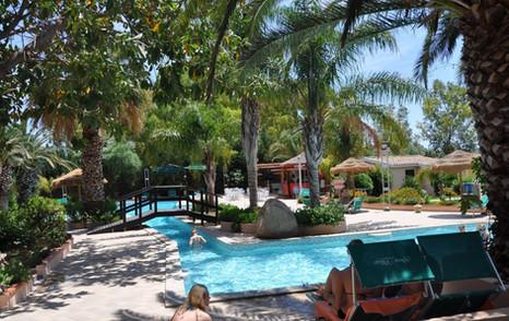 piscina green village resort 8.jpg