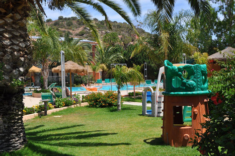 Parco Green Village Resort.jpg