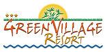 logo Greenvillage mod 1.bmp.jpg