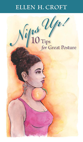 10 Tips to Perfect Posture
