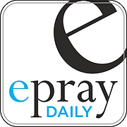 epray-daily.png