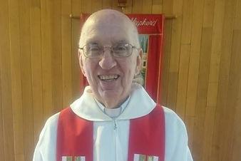 Fr Edwin.jpg