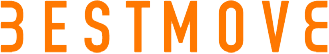 BestMove-Zwolle-logo.png
