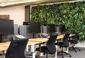 uneebo-office-design-UgYT5nkXdK4-unsplas
