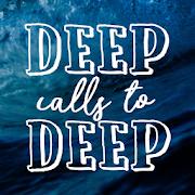 Deep calls to deep.png