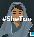 Screenshot_2019-02-05 Bible Society #She