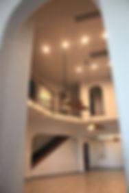 upshot grand room lights.jpg