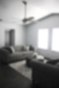 Lounge portrait.jpg