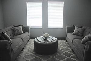 Bride's lounge.jpg