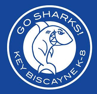 KBCS sharks blue 2013.jpg