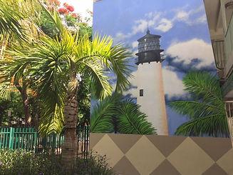 Lighthouse-Mural.jpg