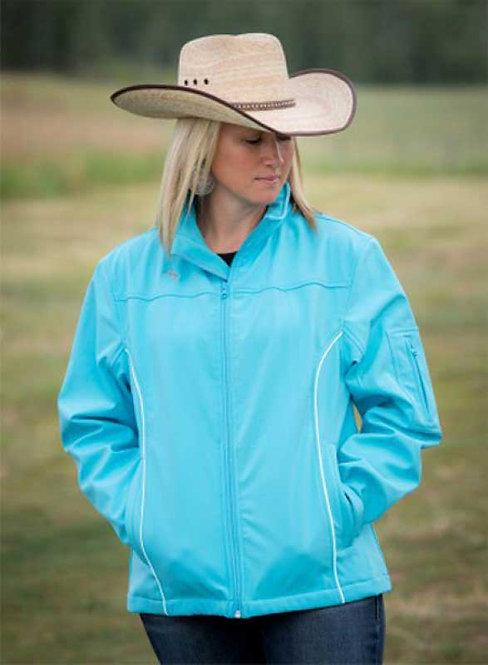 Cheyenne Jacket