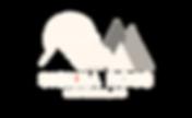 Sienna-Rose-Prop-Logo3.png