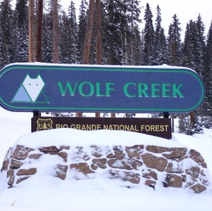 wolf-creek-ski-resort.jpg