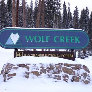 wolf-creek-ski-resort.jpg