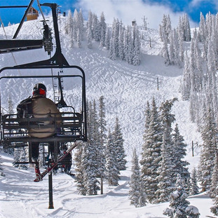 ski_life.jpg