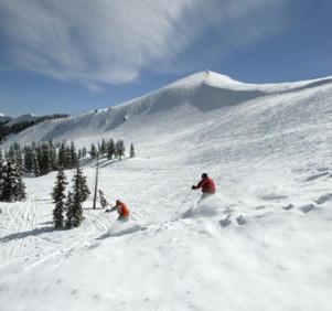 skiing-pagosa-springs.jpg