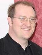 Rev Philip Blackledge