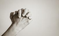 praying hands.png