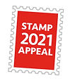 FNF-Stamp-Appeal-2021-GRAPHIC-003.jpg