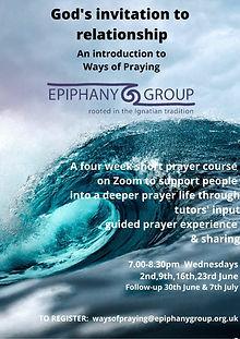 Epiphany-Group-GITR-JUNe-2021-724x1024.j