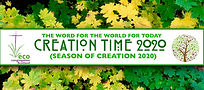 Creation-Time-2020-logo-1024x451.jpg