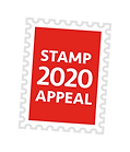 Stamp-Appeal-Graphic.png