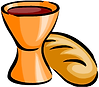 bread and wine.png