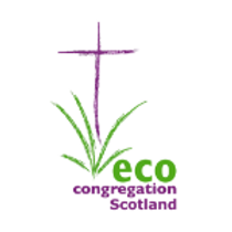 Eco-Congregations-logo-for-new-site.png