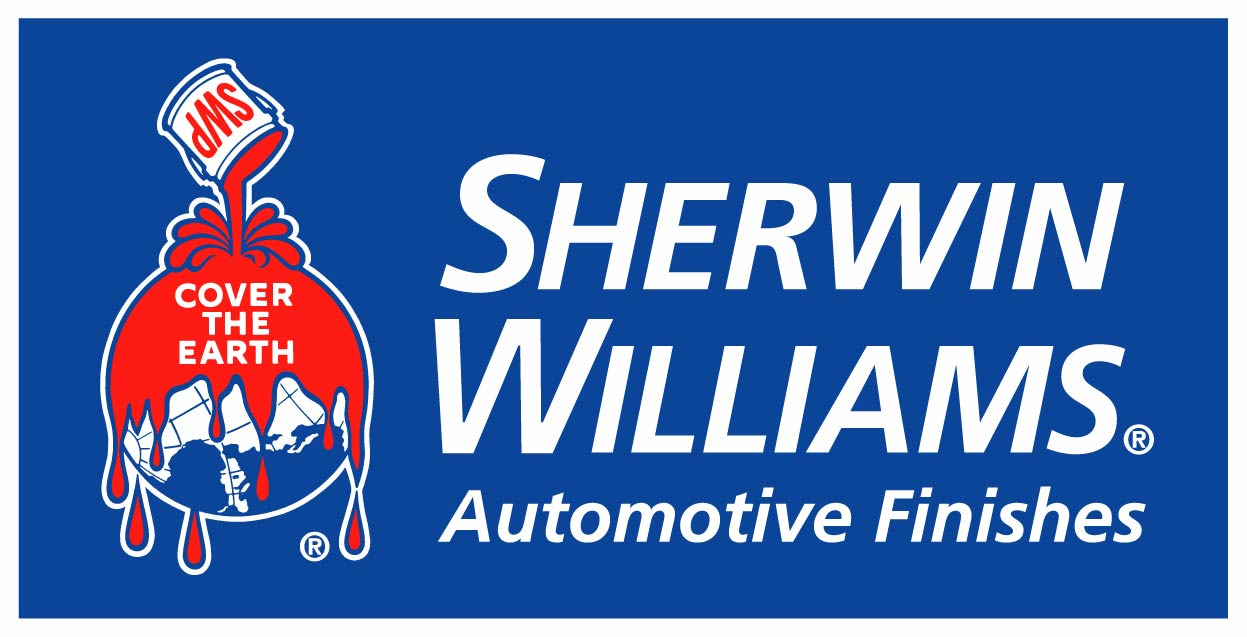 Sherwin Williams Auto Paint >> Poloswebsite