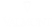 valmont-logo.png