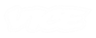 vice-logo-white copy.png