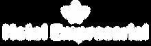 Logos_blanco.png