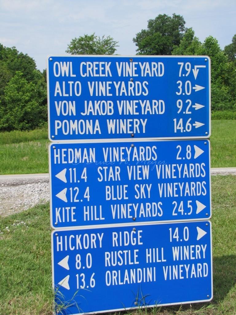 wine-trails-e1385426455429
