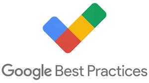 Bonnes pratiques Google