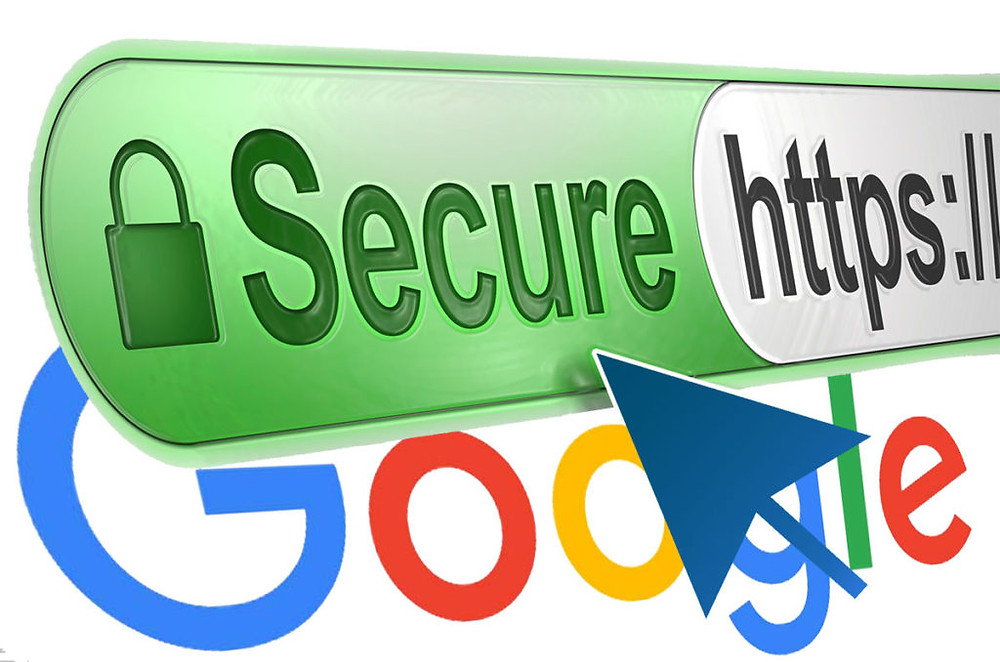 SSL Protocole HTTPS