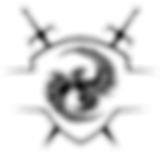 Phoenix martial art académie d'arts martiaux & self defense Sèvres