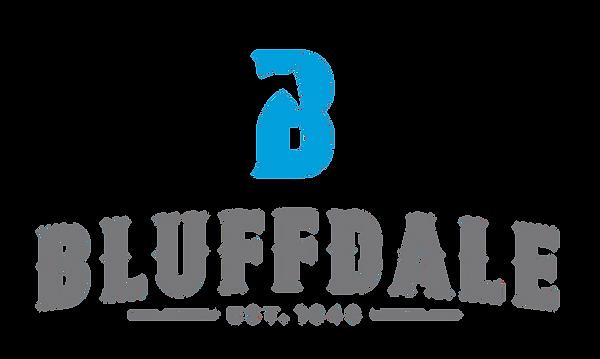 bluffdale utah logo.png