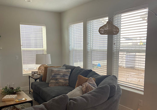 blinds%20by%20kelsee%20white%20blinds_ed