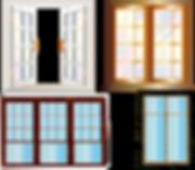 Window Shutter Types.png