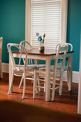Blinds By Kelsee Blinds Image.jpg