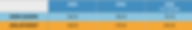 Capture d'écran 2020-03-25 à 16.33.04.
